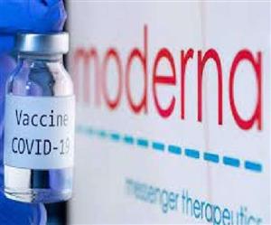 ਪਾਕਿਸਤਾਨ ਨੂੰ ਅਮਰੀਕਾ ਤੋਂ ਮਿਲੀ ਮਦਦ, ਡੋਨੇਟ ਕੀਤੀ  'Moderna mRNA vaccine' ਦੀ 2.5 ਮਿਲੀਅਨ ਡੋਜ਼