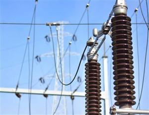 Power Crisis : ਬਿਜਲੀ ਸੰਕਟ ਦੇ ਬਹਾਨੇ ਪੰਜਾਬ ਸਰਕਾਰ ਧਾਰਮਿਕ ਸਥਾਨਾਂ ਦੇ ਬਿਜਲੀ ਕੁਨੈਕਸ਼ਨ ਕੱਟਣ ਲੱਗੀ