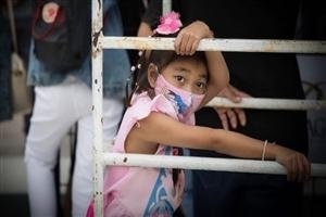 Coronavirus In India : ਦੂਜੀ ਲਹਿਰ 'ਚ 97 ਦਿਨ ਬਾਅਦ ਪਹਿਲੀ ਵਾਰ ਸਰਗਰਮ ਮਾਮਲੇ ਪੰਜ ਲੱਖ ਤੋਂ ਘੱਟ