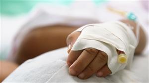 ਜ਼ਹਿਰੀਲਾ ਫਲ ਖਾਣ ਕਾਰਨ 17 ਸਕੂਲੀ ਬੱਚੇ ਬਿਮਾਰ