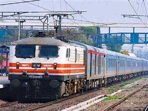 Indian Railway Recruitment 2021 : 8ਵੀਂ-10ਵੀਂ ਪਾਸ ਲਈ ਰੇਲਵੇ ਨੇ ਕੱਢੀਆਂ ਨੌਕਰੀਆਂ, ਪੜ੍ਹੋ ਪੂਰੀ ਡਿਟੇਲ