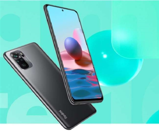 Xiaomi s 500mAh battery smartphone became the fourth most expensive smartphone in India find out the new price here