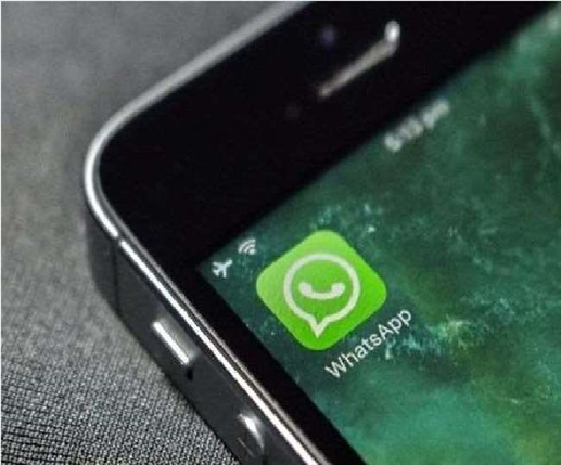 You can send messages to anyone without opening Whatsapp Learn this easy trick