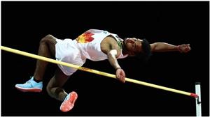 Tokyo Paralympics 2020:ਪਰਵੀਨ ਕੁਮਾਰ ਨੇ ਏਸ਼ੀਅਨ ਰਿਕਾਰਡ ਨਾਲ ਜਿੱਤਿਆ ਸਿਲਵਰ ਮੈਡਲ, ਭਾਰਤ ਦਾ 11ਵਾਂ ਮੈਡਲ