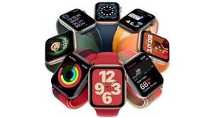 Apple Watch ਖ਼ਰੀਦਣ ਦਾ ਸ਼ਾਨਦਾਰ ਮੌਕਾ ! Amazon ਸੇਲ 'ਚ ਇਨ੍ਹਾਂ ਮਾਡਲਾਂ 'ਤੇ ਮਿਲ ਰਹੀ ਭਾਰੀ ਛੋਟ ; ਚੈੱਕ ਕਰੋ ਆਫਰ