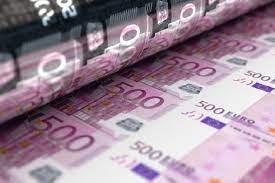 Indian Currency : ਕਿਸ ਨੋਟ ਨੂੰ ਛਾਪਣ 'ਚ ਕਿੰਨਾ ਖ਼ਰਚ ਆਉਂਦਾ ਹੈ, ਜਾਣੋ RBI ਨੇ ਪਹਿਲੀ ਵਾਰ ਕਿਹੜਾ ਨੋਟ ਛਾਪਿਆ ਸੀ?