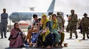 ਤਾਲਿਬਾਨ ਦਾ ਨਵਾਂ ਗੇਮ ਪਲਾਨ? ਅਫ਼ਗਾਨਿਸਤਾਨ ਦੀਆਂ ਸਰਹੱਦਾਂ 'ਤੇ ਤਾਇਨਾਤ ਕਰੇਗਾ ਆਤਮਘਾਤੀ ਹਮਲਾਵਰਾਂ ਦੀ ਫੌਜ : ਰਿਪੋਰਟ