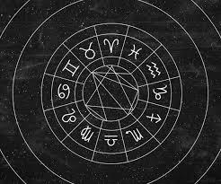 Today's Horoscope : ਇਸ ਰਾਸ਼ੀ ਵਾਲਿਆਂ ਨੂੰ ਮਿਲੇਗਾ ਜੀਵਨ ਸਾਥੀ ਦਾ ਸਹਿਯੋਗ, ਜਾਣੋ ਆਪਣਾ ਅੱਜ ਦਾ ਰਾਸ਼ੀਫਲ