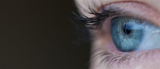 A new ray of hope Eyes will be rejuvenated with gene therapy
