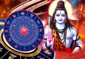 Happy Maha Shivratri 2020 : ਮਨਚਾਹਿਆ ਫਲ਼ ਚਾਹੀਦਾ ਹੈ ਤਾਂ ਰਾਸ਼ੀ ਅਨੁਸਾਰ ਕਰੋ ਭੋਲੇਨਾਥ ਦੀ ਪੂਜਾ