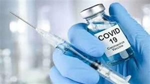 ਕੋਵਿਡ-19 ਵੈਕਸੀਨ ਲਈ ਜ਼ਰੂਰੀ ਹੋਵੇਗਾ CoWIN ਐਪ, ਜਾਣੋ ਡਾਊਨਲੋਡ ਤੋਂ ਲੈ ਕੇ ਰਜਿਸਟ੍ਰੇਸ਼ਨ ਤਕ ਦਾ ਪੂਰਾ ਪ੍ਰੋਸੈੱਸ