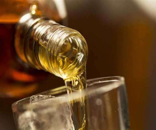 Alcometers will be installed at pubs in Chandigarh
