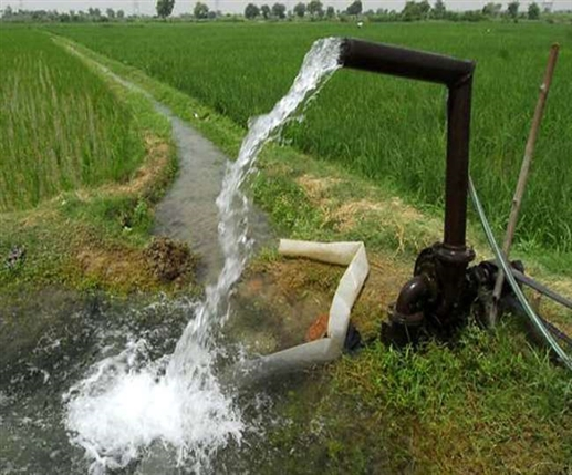 committee will be constituted for the study of groundwater in Punjab