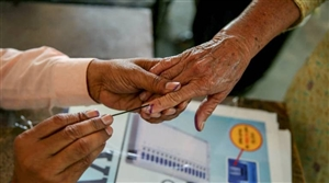 Assembly Elections 2021 : ਬੰਗਾਲ ਦੇ ਤੀਜੇ ਤੇ ਅਸਾਮ ਦੇ ਆਖ਼ਰੀ ਗੇੜ ਲਈ ਪ੍ਰਚਾਰ ਖ਼ਤਮ, ਵੋਟਿੰਗ 6 ਅਪ੍ਰੈਲ ਨੂੰ