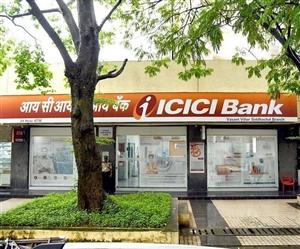 ICICI Bank 'ਤੇ RBI ਨੇ ਲਗਾਇਆ ਤਿੰਨ ਕਰੋੜ ਰੁਪਏ ਦਾ ਜੁਰਮਾਨਾ, ਸਕਿਓਰਿਟੀ ਬਾਂਡ ਕੇਸ 'ਚ ਕੱਸਿਆ ਸ਼ਿਕੰਜਾ