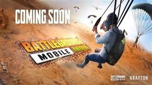 Battlegrounds Mobile India ਦੇ ਨਾਂ ਤੋਂ ਭਾਰਤ 'ਚ ਦੁਬਾਰਾ ਲਾਂਚ ਹੋਵੇਗੀ ਪਬਜੀ, ਕੰਪਨੀ ਨੇ ਕੀਤਾ ਖੁਲਾਸਾ