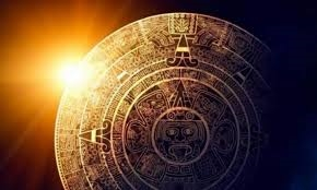 Todays Horoscope Those with this zodiac sign need to be very health conscious know your horoscope for today