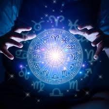 Today's Horoscope : ਇਸ ਰਾਸ਼ੀ ਵਾਲਿਆਂ ਦਾ ਰੁਕੇ ਹੋਏ ਕੰਮ ਦੇ ਪੂਰੇ ਹੋਣ ਨਾਲ ਆਤਮਵਿਸ਼ਵਾਸ ਵਧੇਗਾ , ਜਾਣੋ ਆਪਣਾ ਅੱਜ ਦਾ ਰਾਸ਼ੀਫਲ਼