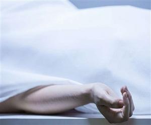 ਨਵਾਂਸ਼ਹਿਰ 'ਚ ਦਰਖ਼ਤ ਨਾਲ ਲਟਕਦੀ ਹੋਈ ਮਿਲੀ ਮਜ਼ਦੂਰ ਦੀ ਲਾਸ਼, ਝੋਨੇ ਦੀ ਬਿਜ਼ਾਈ ਕਰਨ ਬਿਹਾਰ ਤੋਂ ਆਇਆ ਸੀ ਮ੍ਰਿਤਕ