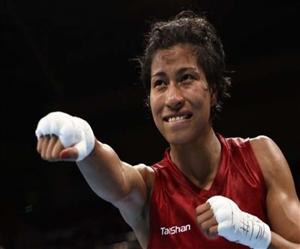 Tokyo Olympics 2020: ਹਾਰ ਕੇ ਵੀ ਲਵਲੀਨਾ ਨੇ ਰਚਿਆ ਇਤਿਹਾਸ, ਬ੍ਰੌਨਜ਼ ਮੈਡਲ ਕੀਤਾ ਭਾਰਤ ਦੇ ਨਾਂ
