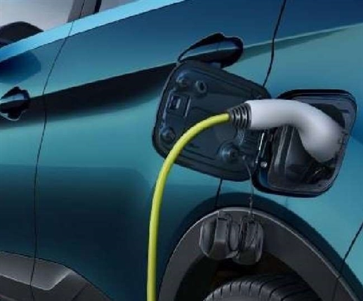 Electric vehicle owners will not have to pay for registration ministry issues notification