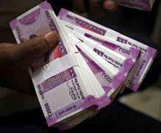 4 lakh swindled in High Court by swindling driver job