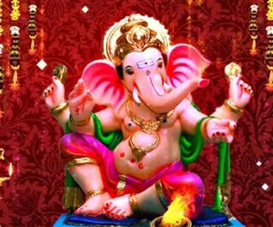 Ganesh Utsav 2021 : ਗਣੇਸ਼ ਉਤਸਵ ਸ਼ੁਰੂ, ਜਾਣੋ ਮਹੱਤਵਪੂਰਨ ਤਿਥੀਆਂ ਤੇ ਮਹੂਰਤ