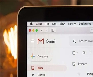 Gmail Tips and Tricks : ਗ਼ਲਤੀ ਨਾਲ ਕਿਸੇ ਕੋਲ ਚਲੀ ਗਈ ਹੈ ਤੁਹਾਡੀ Email, ਇੰਝ ਕਰੋ ਡਿਲੀਟ