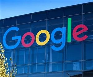 Google ਨੇ ਤਾਲਿਬਾਨ ਨੂੰ ਦਿੱਤਾ ਝਟਕਾ, ਅਫ਼ਗਾਨ ਸਰਕਾਰ ਦੇ ਅਕਾਊਂਟਸ ਨੂੰ ਨਹੀਂ ਕਰ ਸਕੇਗਾ ਇਸਤੇਮਾਲ