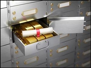 Bank Locker Rule Change : ਬੈਂਕ ਲਾਕਰ 'ਚ ਰੱਖਦੇ ਹੋ ਕੀਮਤ ਸਾਮਾਨ ਤਾਂ ਹੋ ਜਾਓ ਸਾਵਧਾਨ! ਪੜ੍ਹੋ RBI ਦੇ ਨਵੇਂ ਨਿਯਮ