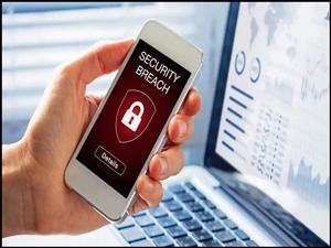 Flubot Malware : ਫੋਨ 'ਤੇ ਅਜਿਹਾ ਮੈਸੇਜ ਆਵੇ ਤਾਂ ਹੋ ਜਾਓ ਚੌਕਸ, ਧੋਖਾਧੜੀ ਦਾ ਹੋ ਜਾਓਗੇ ਸ਼ਿਕਾਰ