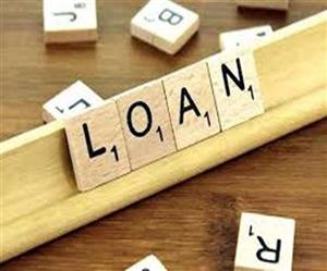 Home Loan: ਘਰ ਖਰੀਦਣ ਦਾ ਸਭ ਤੋਂ ਵਧੀਆ ਮੌਕਾ, SBI, HDFC ਸਮੇਤ ਇਹ ਬੈਂਕ ਦੇ ਰਹੇ ਹਨ ਸਸਤਾ ਹੋਮ ਲੋਨ