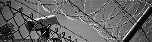 ਅੱਜ ਤੋਂ ਸ਼ੁਰੂ ਹੋਵੇਗੀ ਭਾਰਤ-ਬੰਗਲਾਦੇਸ਼ ਦੀ ਸਰਹੱਦ ਦੀ ਇਲੈਕਟ੍ਰਾਨਿਕ ਨਿਗਰਾਨੀ