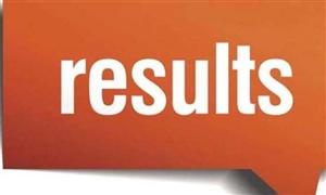 CBSE Class 10 Result 2019 : ਅੱਜ ਨਹੀਂ ਅਗਲੇ ਹਫ਼ਤੇ ਆਵੇਗਾ 10ਵੀਂ ਦਾ ਰਿਜ਼ਲਟ, ਬੋਰਡ ਨੇ ਕਿਹਾ- ਅਫ਼ਵਾਹਾਂ ਵੱਲ ਧਿਆਨ ਨਾ ਦਿਓ
