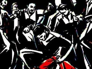 Mob Lynching in Bihar : ਬਿਹਾਰ 'ਚ ਬੱਚਾ ਚੋਰ ਸਮਝ ਦੇ ਦੋ ਸਿੱਖ ਨੌਜਵਾਨਾਂ ਦੀ ਕੁੱਟਮਾਰ