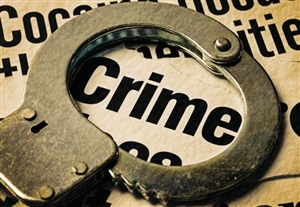 Self proclaimed former post office agent cheats elderly woman for Rs11 lakh 60 thousand