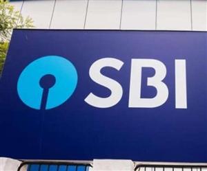 SBI ਨੇ ਗਾਹਕਾਂ ਨੂੰ ਦਿੱਤਾ ਝਟਕਾ, Home Loan 'ਤੇ ਵਧਾਈ ਵਿਆਜ ਦਰ, ਪ੍ਰੋਸੈਸਿੰਗ ਫੀਸ 'ਤੇ ਛੋਟ ਵੀ ਖ਼ਤਮ ਕੀਤੀ