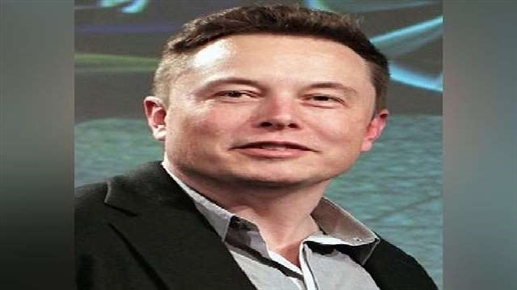 Elon Musk s Satellite Internet Service Gets Buffer Opening Find Out What s Special