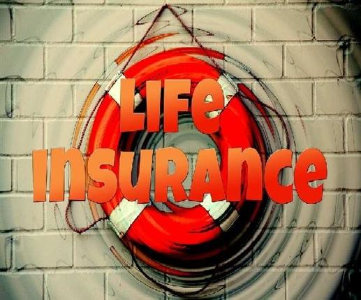 Covid-19 Life Insurance : ਸਿਰਫ਼ 330 ਰੁਪਏ ਪ੍ਰੀਮੀਅਮ 'ਚ ਮਿਲ ਰਿਹੈ ਇਹ ਜੀਵਨ ਬੀਮਾ, ਤੁਸੀਂ ਵੀ ਲੈ ਸਕਦੇ ਹੋ ਇਸਦਾ ਫਾਇਦਾ
