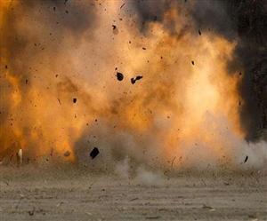 ਅਫ਼ਗਾਨਿਸਤਾਨ 'ਚ ਤਾਲਿਬਾਨ ਨੇ ਇਕ ਹੋਰ ਜ਼ਿਲ੍ਹੇ 'ਤੇ ਕੀਤਾ ਕਬਜ਼ਾ, ਮਹਿਲਾ ਪੱਤਰਕਾਰ ਸਮੇਤ ਕਈਆਂ ਦੀ ਮੌਤ