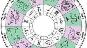 Weekly Horoscope : ਇਸ ਰਾਸ਼ੀ ਵਾਲਿਆਂ ਦੀ ਨੀਂਦ ਪੂਰੀ ਨਾ ਹੋਣ ਕਾਰਨ ਸਿਹਤ ਹੋ ਸਕਦੀ ਪ੍ਰਭਾਵਿਤ, ਜਾਣੋ ਆਪਣਾ ਹਫ਼ਤਾਵਾਰੀ ਰਾਸ਼ੀਫਲ਼