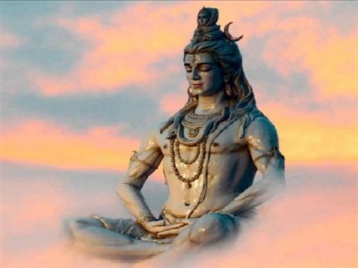 Sawan 2021 : ਸਾਵਣ ਦੇ ਸੋਮਵਾਰ ਨੂੰ ਸ਼ੁੱਭ ਮਹੂਰਤ 'ਚ ਕਰੋ ਵਿਧੀ-ਵਿਧਾਨ ਨਾਲ ਪੂਜਾ, ਮਿਲੇਗਾ ਮਨਚਾਹਿਆ ਫ਼ਲ