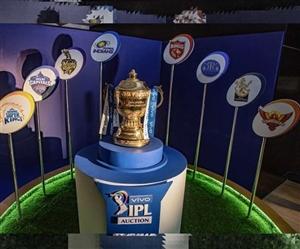 ਅਗਲੇ ਸਾਲ ਇਸ ਮਹੀਨੇ 'ਚ ਹੋ ਸਕਦਾ ਹੈ IPL ਦਾ ਮੈਗਾ ਆਕਸ਼ਨ, ਟੀਮਾਂ ਨੂੰ ਮਿਲੇਗੀ ਇਹ ਖ਼ਾਸ ਸੁਵਿਧਾ