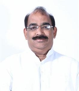 ashwani sharma
