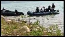 Army Helicopter Crash : ਤੀਜੇ ਦਿਨ ਵੀ ਨਹੀਂ ਲੱਗਾ ਪਾਇਲਟਾਂ ਦਾ ਸੁਰਾਗ