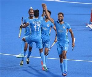 Tokyo Olympics: ਭਾਰਤੀ ਹਾਕੀ ਦਾ ਹੋਇਆ ਪੁਨਰਜਨਮ, ਜਿੱਤ ਤੋਂ ਬਾਅਦ ਇਨ੍ਹਾਂ ਖਿਡਾਰੀਆਂ 'ਤੇ ਹੋਈ ਇਨਾਮਾਂ ਦੀ ਬਾਰਿਸ਼