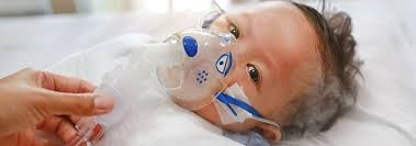 Know what is RSV virus Considered extremely dangerous for children