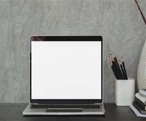 Laptop Buying Guide: ਲੈਪਟਾਪ ਖਰੀਦਦੇ ਸਮੇਂ ਇਨ੍ਹਾਂ ਗੱਲਾਂ ਦਾ ਰੱਖੋ ਧਿਆਨ, ਨਹੀਂ ਹੋਵੇਗਾ ਪਛਤਾਵਾ