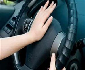 Vehicle Horn India : ਗੱਡੀਆਂ 'ਚ Horn ਦੀ ਥਾਂ ਵੱਜਣਾ ਚਾਹੀਦੈ ਭਾਰਤੀ ਸੰਗੀਤ : ਨਿਤਿਨ ਗਡਕਰੀ