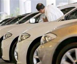 Best Selling Cars : ਇਹ ਹਨ ਭਾਰਤ ਦੀਆਂ ਸਭ ਤੋਂ ਜ਼ਿਆਦਾ ਵਿਕਣ ਵਾਲੀਆਂ 3 ਕਾਰਾਂ, ਸ਼ੁਰੂਆਤੀ ਕੀਮਤ ਸਿਰਫ਼ 3.15 ਲੱਖ ਰੁਪਏ